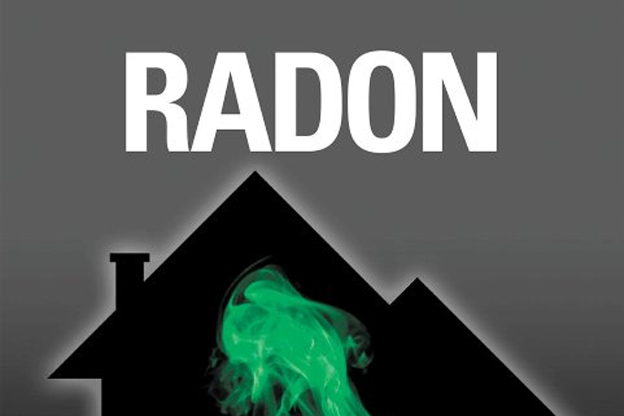 Facts About Radon That Every Homeowner Should Know Of