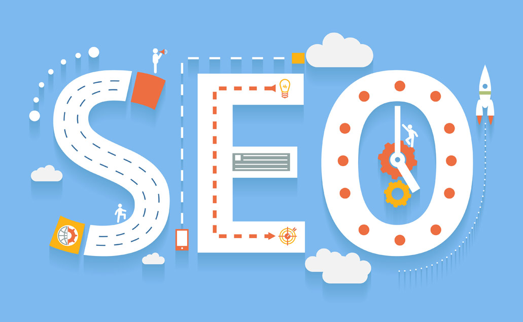 Why Your SEO Firm Wants You To Be a Content Marketer