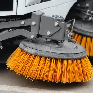 Why You Should Hire Professionals For Car Park Cleaning