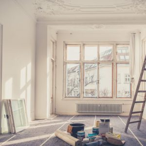 How to Reinvigorate Your Property
