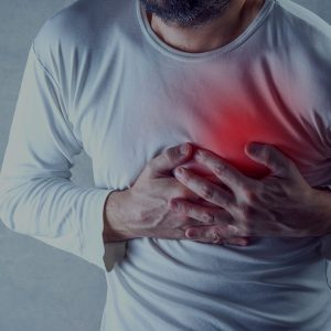 All About Optimal Heart Attack And Stroke Prevention Centers