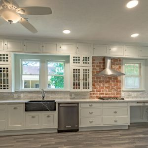 Here is How a Kitchen Remodel Can Change The Value of Your Home