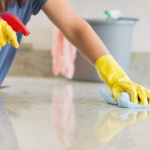 How to Make Your House Look Clean Immediately?