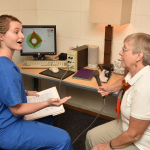 Factors to Consider While Selecting a Speech Pathologist
