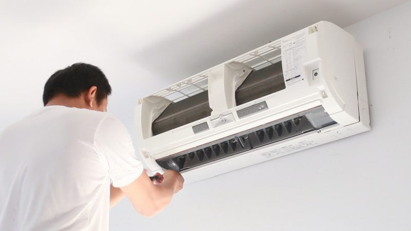 Ways to Maintain Your Air Conditioner