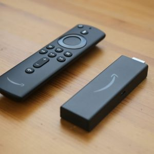 Tips You Should Keep in Mind Before You Go Ahead For a Fire Stick