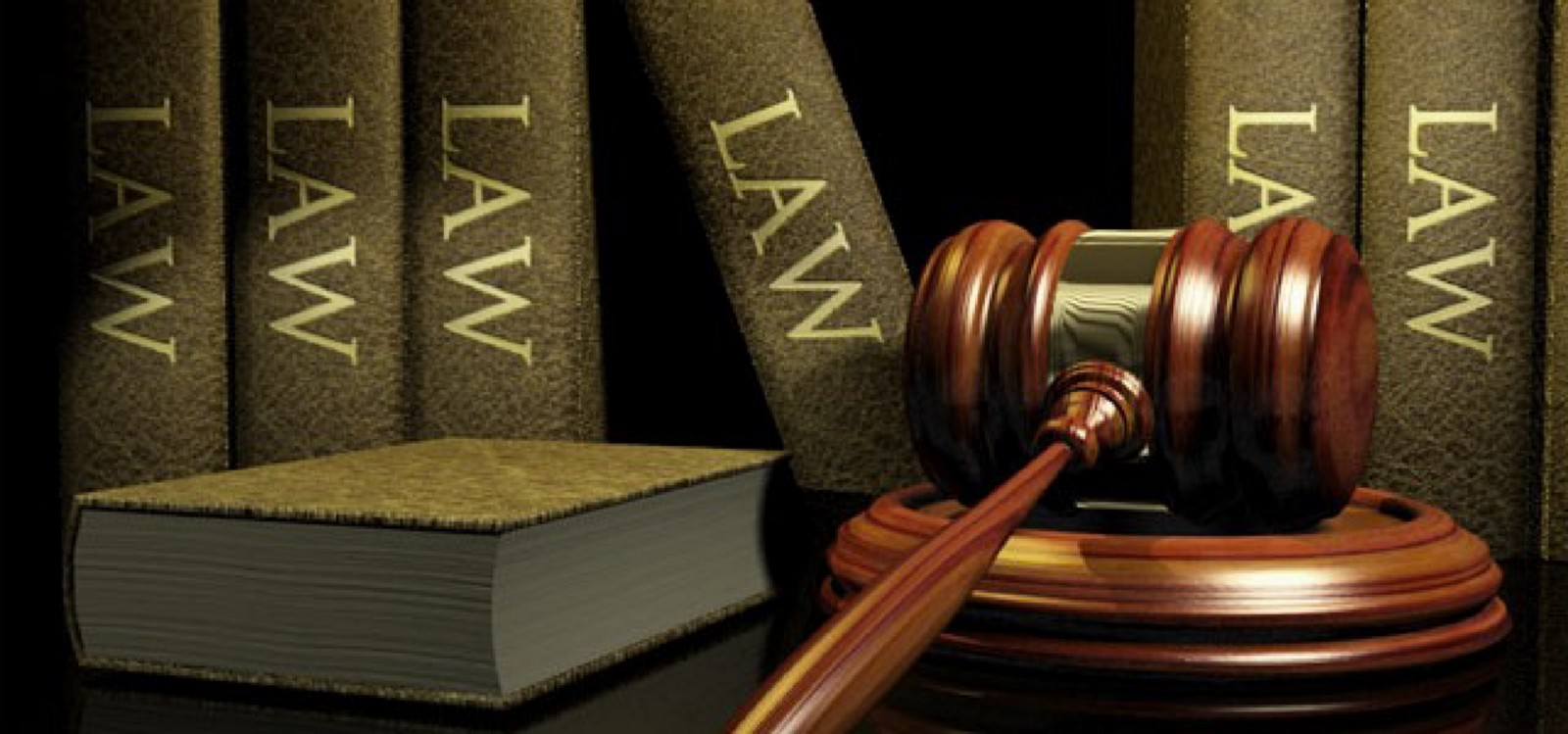 The Qualities That Make Law Firms Successful
