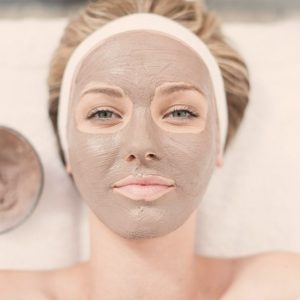 Mistakes You Should Avoid When Going For Facial Treatments