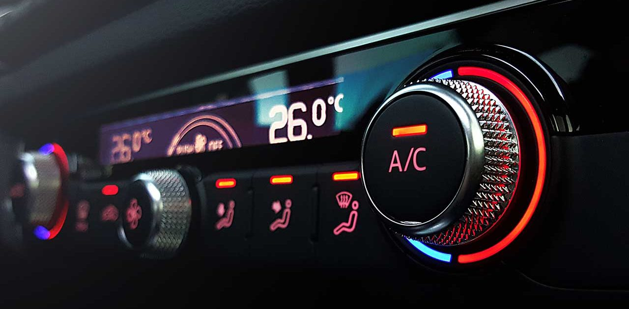 AC Inspections For Car Longevity