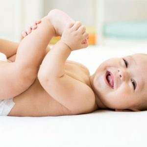 High-Quality Mattress Pads For Babies in 2019