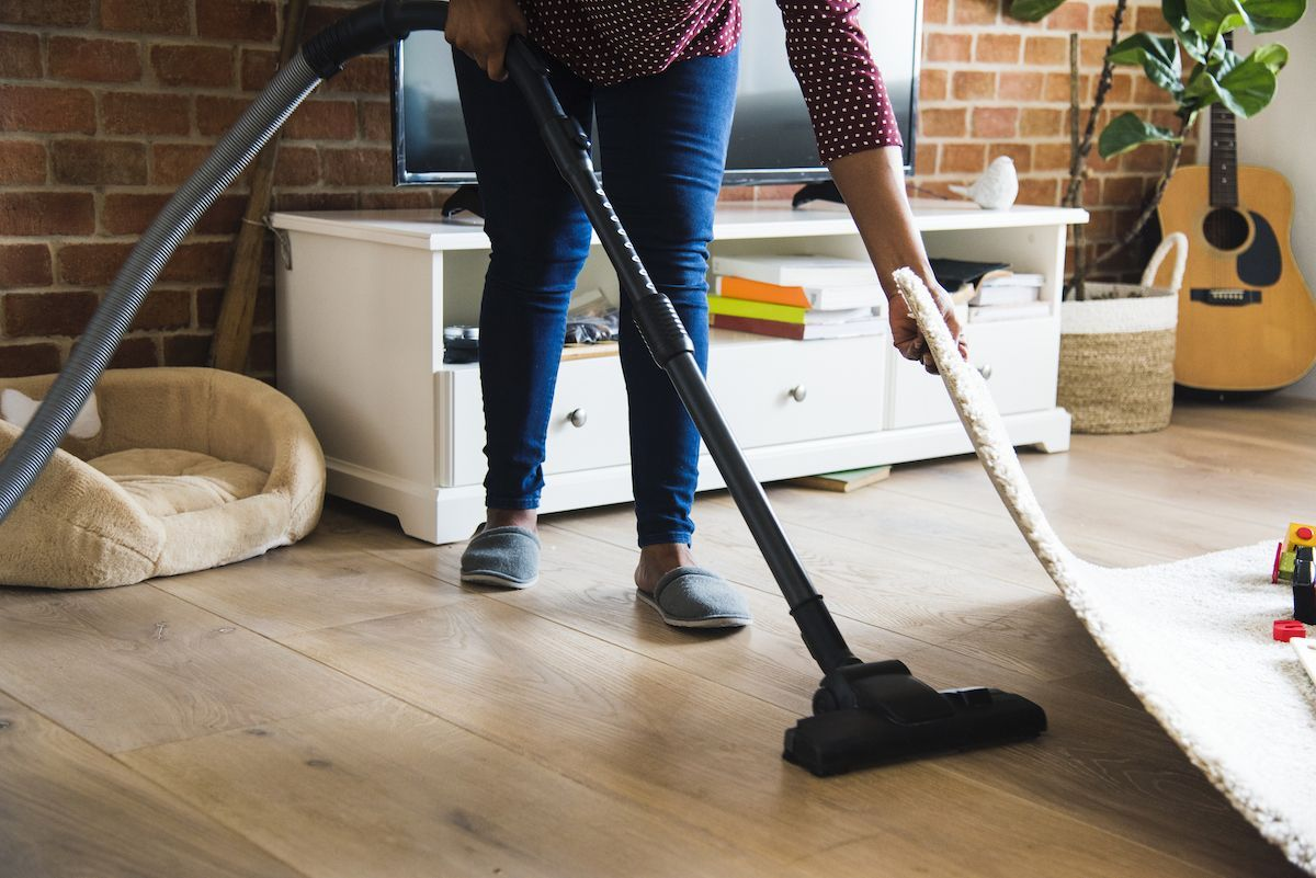 Questions You Should Ask a Cleaning Service