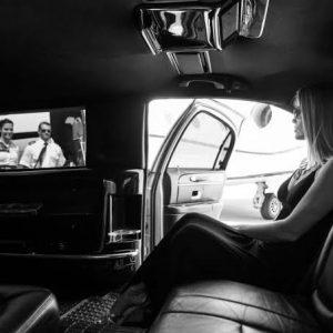Questions You Should Ask a Limousine Service When Hiring Them