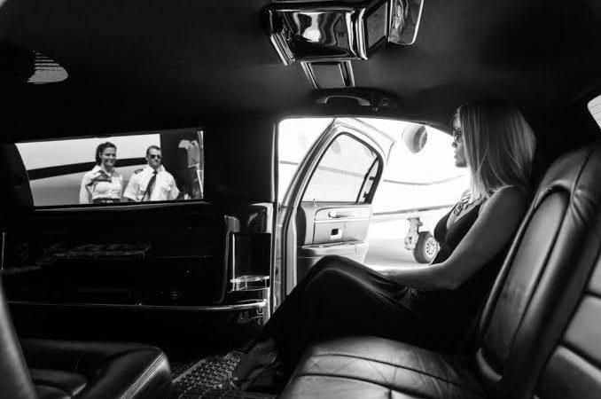 Questions You Should Ask a Limousine Service When Hiring Them