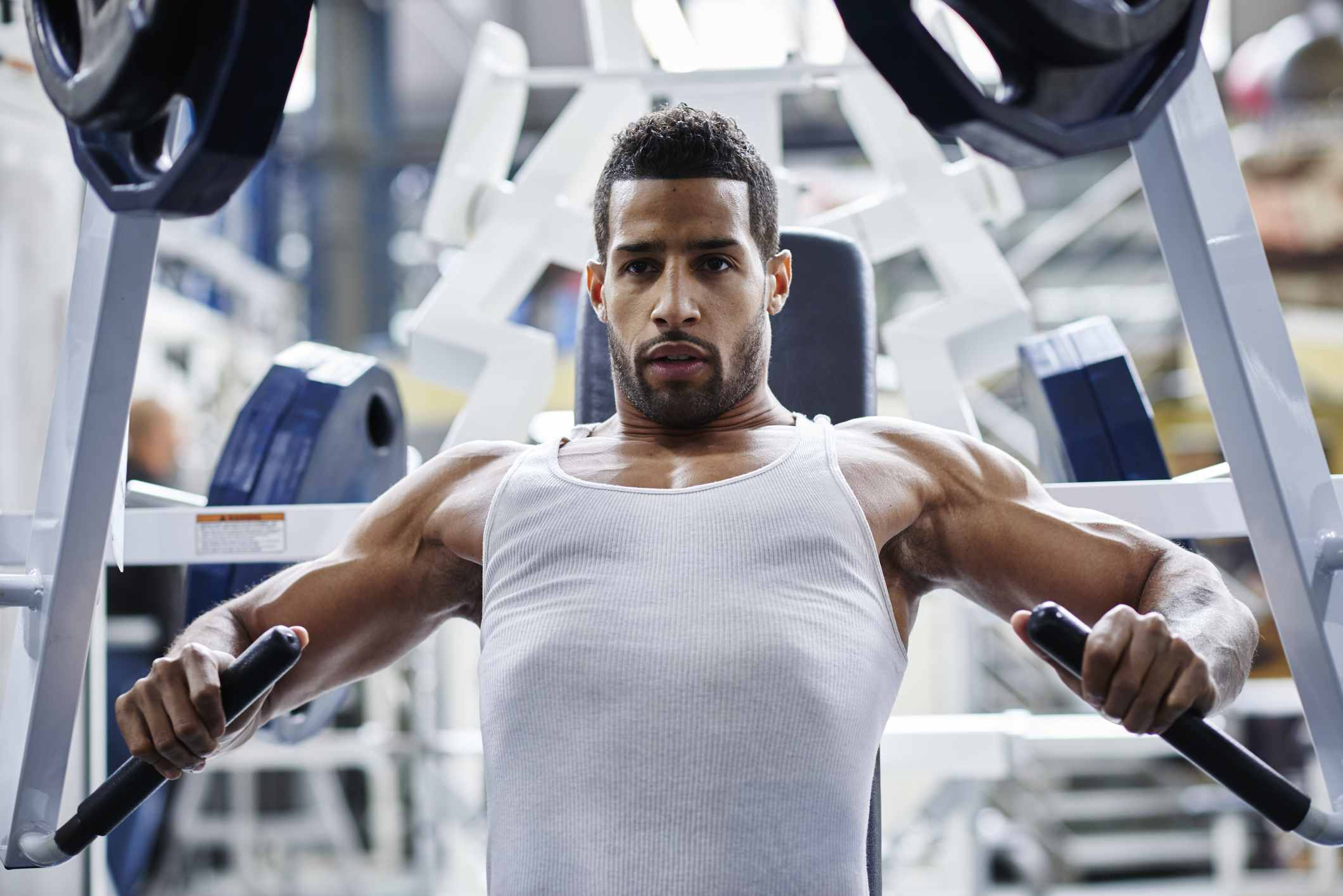 How to Avoid Common Workout Mistakes
