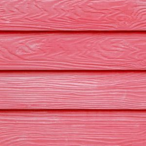 How to Select Siding Panels For Your Home