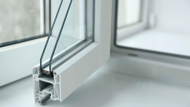 Things You Should Never Do When Replacing a Window