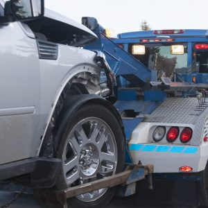 Towing Services Are Valuable