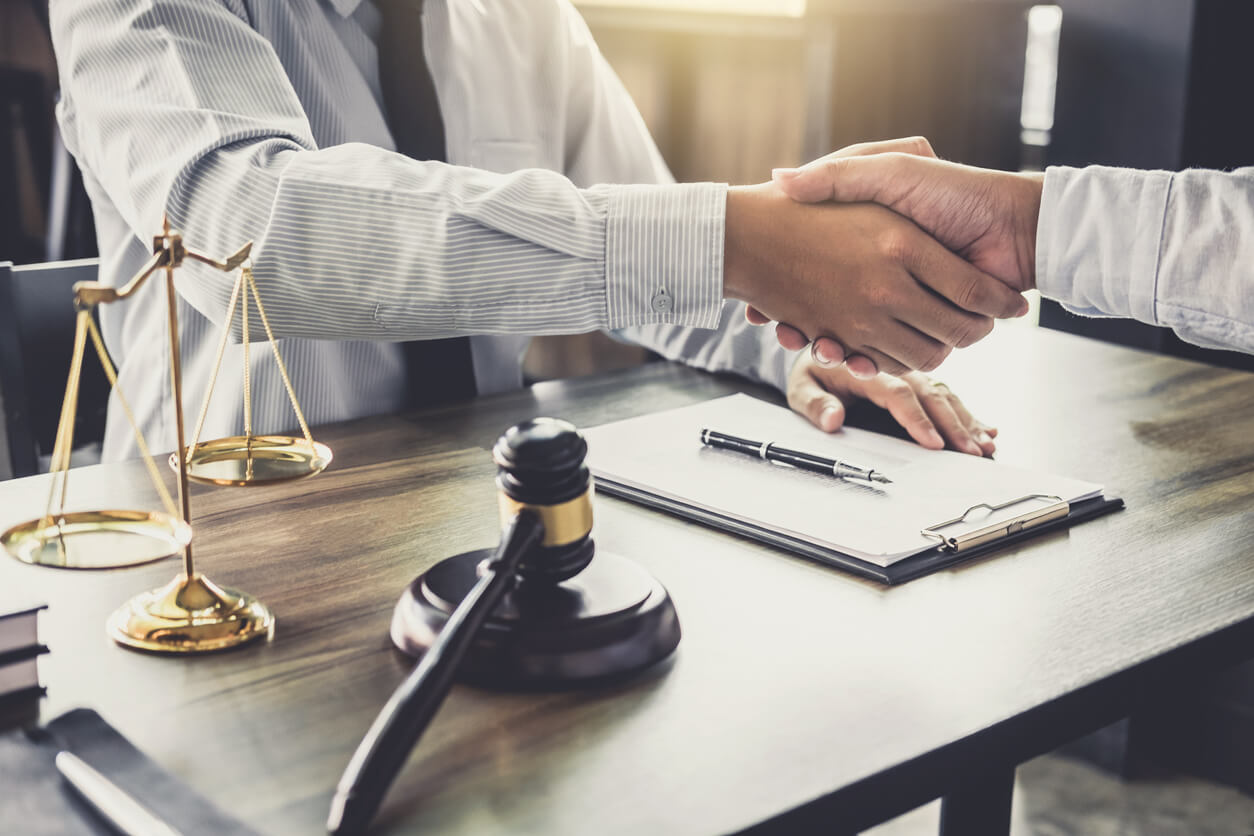 What Tips Should You Follow When Appointing an Attorney