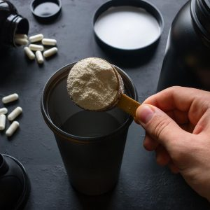 Tips to Follow When It Comes to Supplements For Pre-Workout