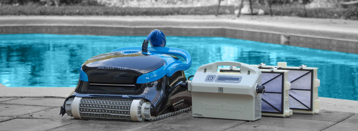 What Mistakes Should You Avoid When Cleaning Pools