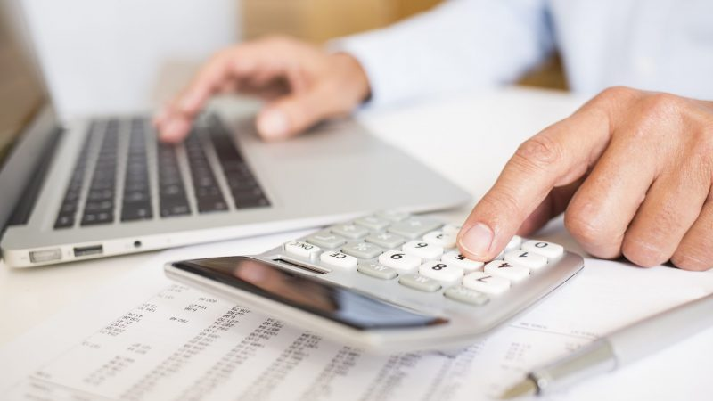 An Accountant Can Help You Save Money in Many Ways