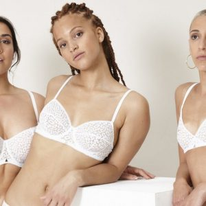 Buy These Bras And You Are Good to Go For Any Sort of Outing