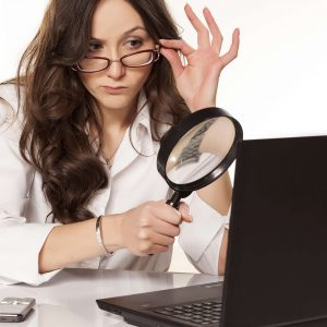 Private Investigation Mistakes One Should Avoid