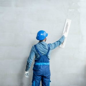 Signs Your Plaster Needs Repair
