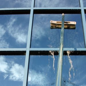 Why Window Cleaning is Important Before Selling a House