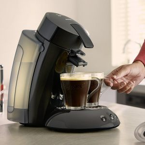 Tips to Follow If You Want to Buy Your Coffee Machine