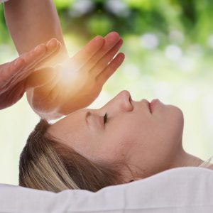 How Reiki Can Make You a Better Person