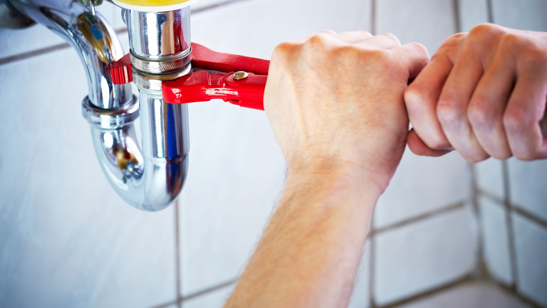 Why Quality Plumbing Service is Important