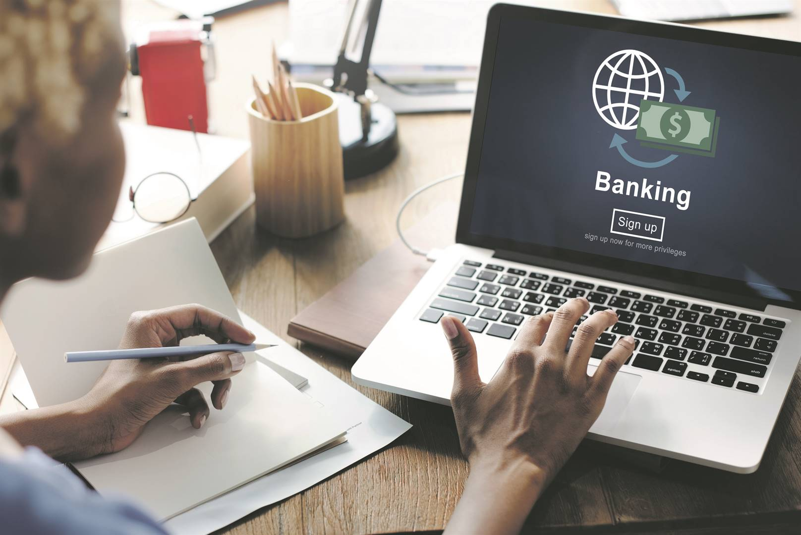 Tips on Opening The Best Business Bank Account