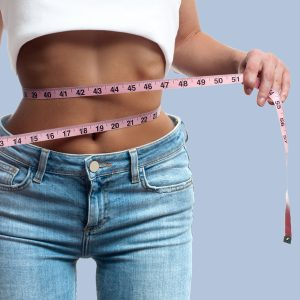 Why You Should Avoid Energy Bars For Weight Loss