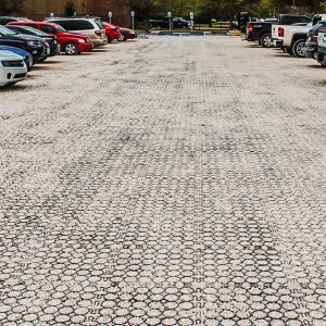 The Best Material For Patio Paving