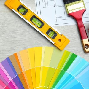 Why Hiring Painting Services is Better Than Doing It Yourself