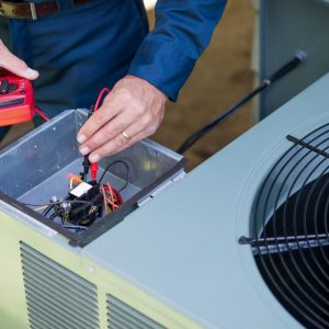 Make Your HVAC More Effective With This Simple Trick