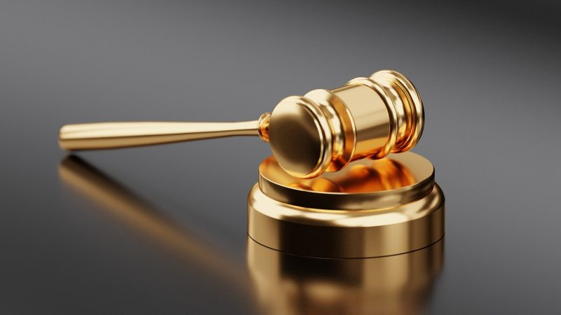 Advantages of Having a Good Personal Injury Attorney