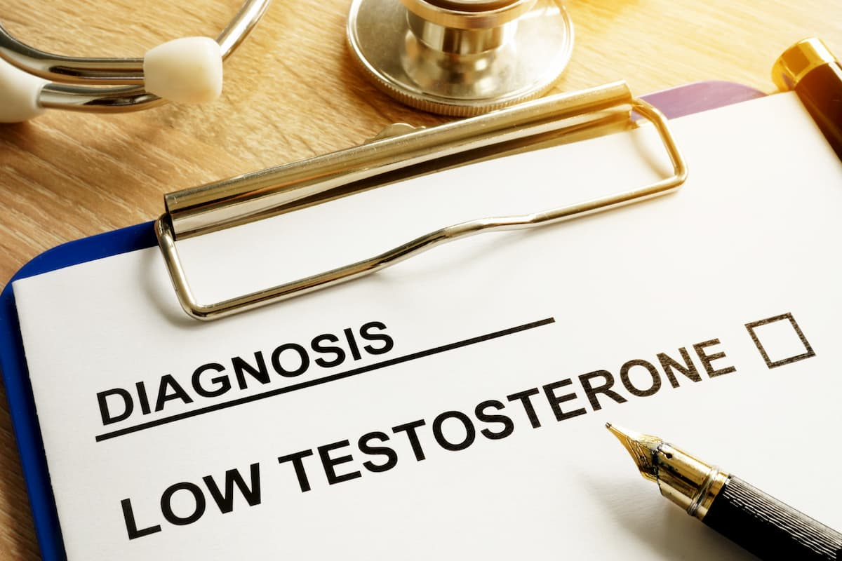 What You Should Know About Taking Testosterone Boosters