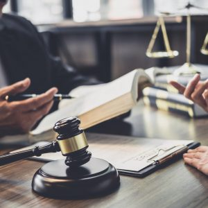 The Perks of Hiring Car Accident Lawyers