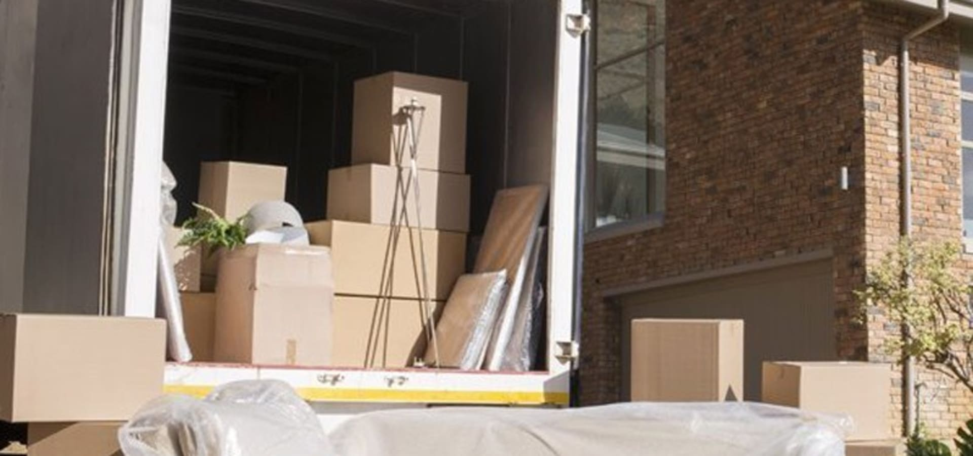 How You Can Find a Good Removal Company