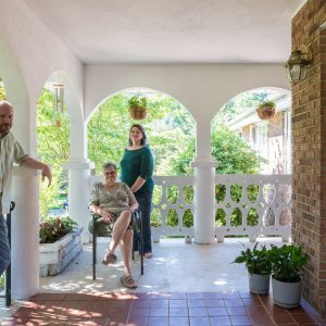 What to Know About Getting a Home For Yourself