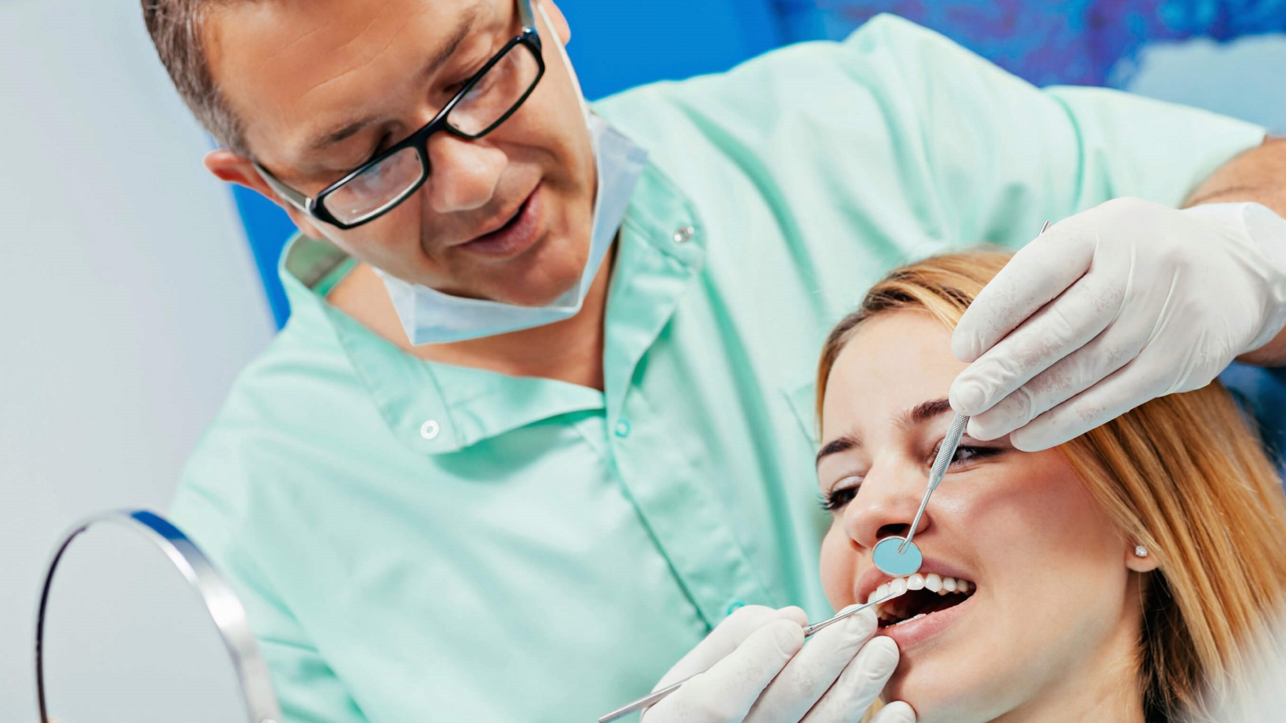 Tips on Choosing a Good Orthodontist