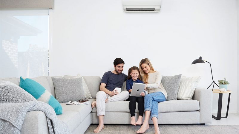 Why You Should Always Get Your Air Conditioner Serviced By Professionals