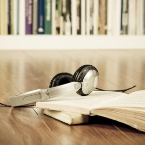 Reasons Why People Enjoy Audiobooks So Much