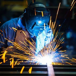Ask These Questions Before Investing in Your First Welding Machine