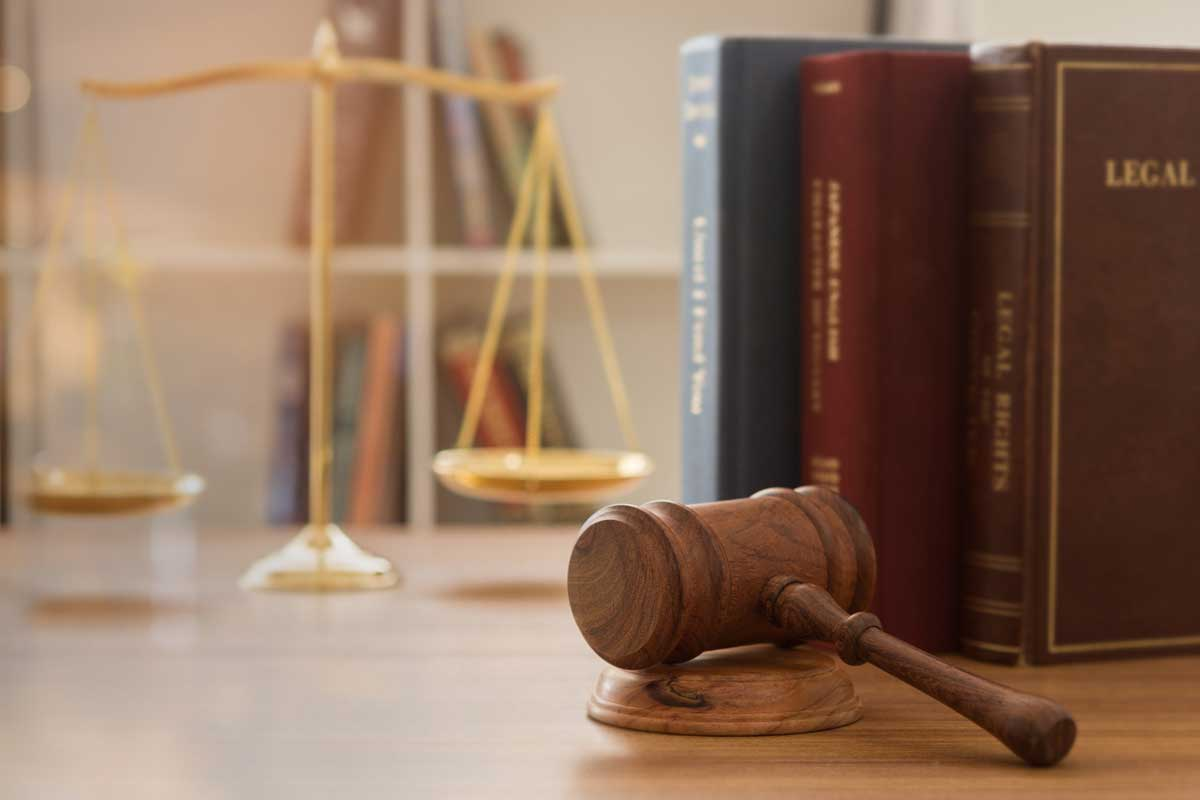 The Ultimate Career Goal For a Lawyer