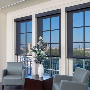 Want to Replace Windows? Here Are The Mistakes You Should Avoid