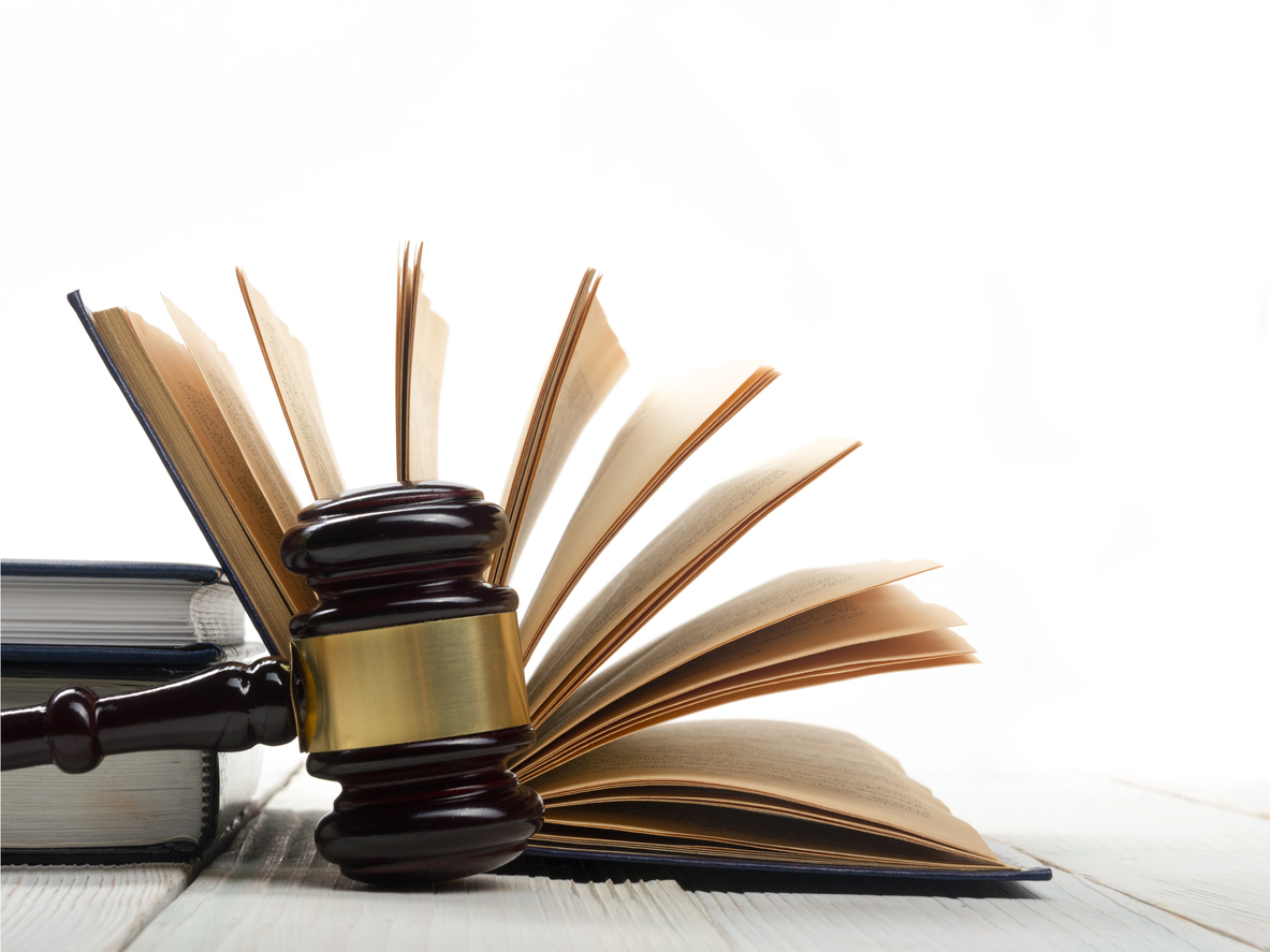 Reasons You Should Get a Good Criminal Justice Attorney