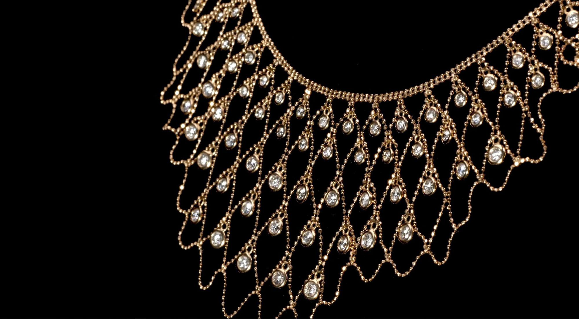 Avoid These Mistakes When Buying Diamond Jewellery